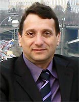 Leonid Kurilan: StarTest™ Management Team, JTAG, ICT, DFT, BSDL Validation