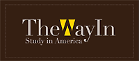 TheWayIn Inc.